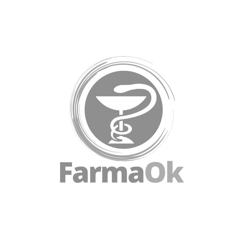 BARRETTA PASSION FRUIT 35G